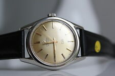 CERTINA DS Automatic *approx. 1959*