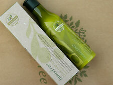 INNISFREE Olive Real Skin Toner 180ml 6.09oz Free Shipping KOREAN BEAUTY