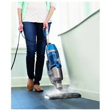 Steam Cleaner Mop Vacuum Floor Washer Sanitizer Kitchen Cleaning Home Bissell