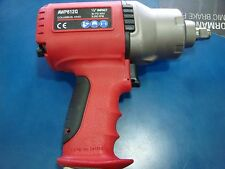 "Mac Tools AWP612Q 1/2"" Drive Quiet Composite Air Impact Wrench"