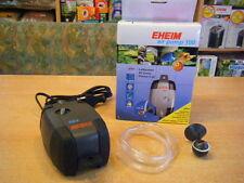 Eheim E3701 Air Pump 100 Luftpumpe