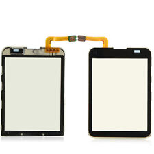 Black Repair Touch Screen Digitizer Glass Lens Fit For Nokia C3-01 BDRG