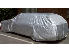 Mercedes E200-500, E63AMG Estate (W211) 2003-2009 Voyager Car Cover