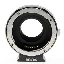 Metabones Canon EF Lens to Sony E Adapter Version I Metabones Smart Adapter I