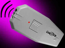 KII DAZER Ultrasonic Dog Deterrent - Newest Model - Dog Trainer - Made in USA