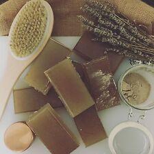 Manicare Exfoliating Sisal Back Brush & Cellulite Massager For Dry Skin Brushing
