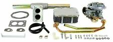 Empi EPC 32/36 carb kit, VW Beetle, Buggy, Type 2