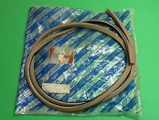 Guarnizione Beige Modanatura Cielo Lancia Thema 82413669 Ceiling Seal