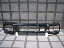 MERCEDES-BENZ G class AMG FRONT BUMPER COVER OEM 2013 2014