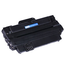 3 BLACK LASER TONER CARTRIDGE MLT-D105S for SAMSUNG SCX-4623FW SCX-4623F PRINTER