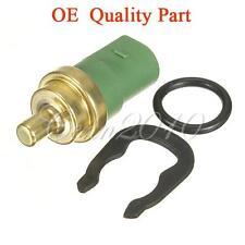 Water Coolant Temperature Gauge Sensor Clip ring For AUDI A2 A3 A4 A6 TT  Car