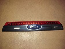 2010 2011 2012 13 Ford Fusion Tailgate Trunk Back Lid Light Trim AE53-13A613-AD