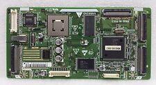 ND25001-D062 HANDA Pcb T-Con TV PHILIPS 42PF7520D/10