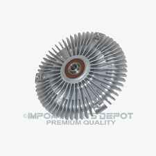 Mercedes-Benz Engine Fan Clutch Premium Quality 1030622
