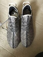 Adidas YEEZY Football Boots/ Cleats UK 10.5