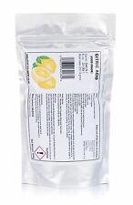 400g  Citric acid★food grade★Top quality★