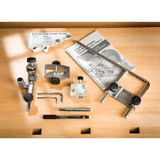 Tormek Woodturners Bench Grinder Conversion set kit 504087 / RDGTools