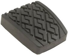 fits Toyota Rubber Brake or Clutch Pedal Pad Dorman 20724