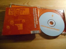 CD Indie Eastwest Connection - Nothing Can Hold Us Back (10 Song) CHILI FUNK