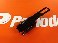 PASLODE IM350 PLUS LOWER PROBE 902225 [PASPN 66] NEW