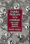 Family Therapy With Couples: The Family-Of-Origin Approach