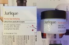 Jurlique Purely Age-Defying Ultra Firm and Lift Cream 50ml, RRP $95