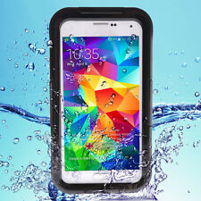 Estancos funda protectora para Samsung Galaxy s5/s5 funda neo waterproof Case