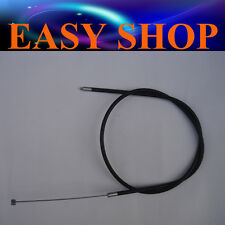 81CM THROTTLE ACCELERATOR CABLE 43 47 49CC POCKET ROCKET MINI DIRT PIT PRO BIKE