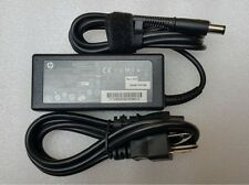 Brand New 65W OEM AC Adapter Charger for HP Pavilion dv3 dv4 dv5 dv6 dv7 G50 G60