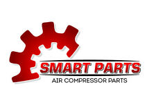 ABAC Air Compressor Part# 9618208, Air Filter