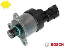 BOSCH 0928400713 ,0928400608 PRESSURE CONTROL VALVE REGULATOR for Hyundai & KIA