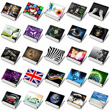 "15.6"" High Quality Laptop Skin Sticker Cover Art Decal fits 14 15 16 Many Design"