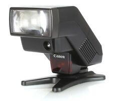Canon Speedlite 300 EZ Flashe for Canon EOS (Réf#S-101)