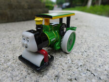 Thomas & Friends Metal Diecast Vehicle George Toy Train New Loose