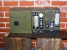 1/6 scale resin cast US WW2 SCR508 Radio-Tank Radio Ultimate Soldier or Dragon