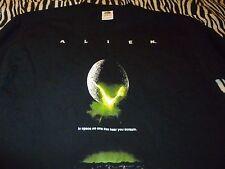 Alien Shirt ( Size M ) NEW!!!