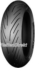 Motorradreifen Michelin Pilot Power 3 Rear 180/55 ZR17 73W