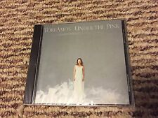 TORI AMOS  Under The Pink  CD  SEALED