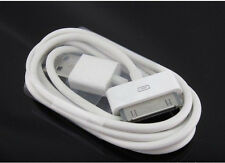 3M USB Sync Data Charging Charger Cable Cord for Apple iPad 2 ipod iPhone4 4S PA