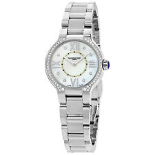 Raymond Weil Noemia Ladies Watch 5927-STS-00995