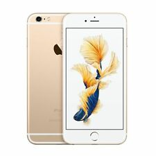 Apple iPhone 6s Plus - 16GB - Gold (Verizon) Unlocked Smartphone (A)