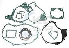 Dichtsatz Dichtung Gasket Zylinder passend für Honda NSR 125 NSR 125 R JC22