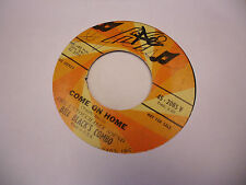 Bill Black's Combo He'll Have To Go/Come On Home vinyl 45 RPM HI Records VG