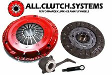 ACS Stage 1 Clutch Kit for 2002-2005 Volkswagen Golf Beetle Jetta 1.8L