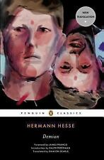 Demian by Hermann Hesse (2013, Paperback)