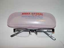 New Odysey OD033 Desige ItalyGrey 45-16-125 Glasses Frames Ladies Youth