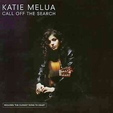Call Off the Search, Melua, Katie, Good Import, Enhanced