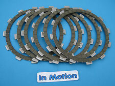 Beta Techno, Rev 3, Evo Trials Friction Clutch Plate Set