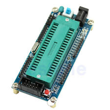Minimum System ISP ATMEGA16 ATmega32 Board AVR Minimum System Development Board