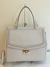 NWT Kate Spade New York Everett Way Tallulah Shoulder Bag Satchel Handbag